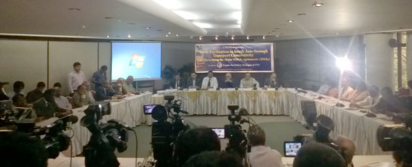 south-asian-connectivity-bbin-motor-vehicle-agreement-mva-cpd2
