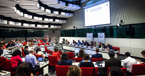 debapriya-bhattacharya-trade-report-european-commission-2