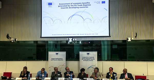 debapriya-bhattacharya-trade-report-european-commission-3