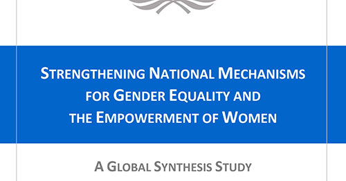 Pages-from-GLOBAL_SYNTHESIS_REPORT_Dec-2010