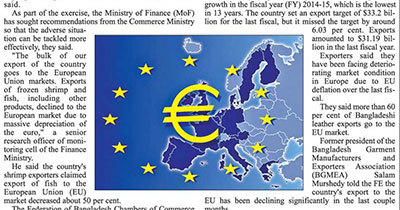 cpd-mustafizur-rahman-eurozone-crises-exports-2015