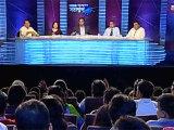 Rounaq Jahan on Bangladesh Politics