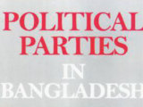 Political Parties in Bangladesh : Challenges of Democratization