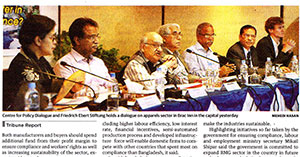 press-reports-dialogue-bangladesh-apparel-sector-august-2015