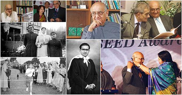 CPD-Chairman-Professor-Rehman-Sobhan