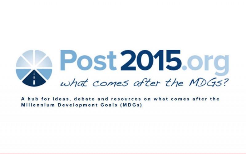 Post-2015-Data-Test-800x500_c