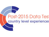 Post-2015 Data Test: Bangladesh Country Report released