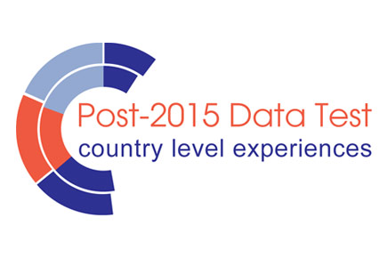 post-2015-data-test-logo
