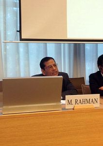 cpd-mustafizur-rahman-wto-public-forum