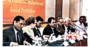press-reports-bangladesh-migrant-workers-financial-inclusion-social-protection
