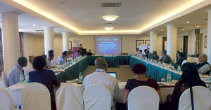 south-south-cooperation-effective-southern-voice-network-20152