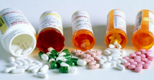 Dr Khondaker Golam Moazzem on pharmaceutical industries