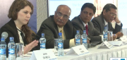 Global Experts explore avenues and modalities to implement Trade Facilitation measures for regional integration of LDCs