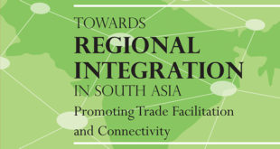 Towards-Regional-Integration-in-South-Asia-feat
