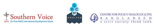 sv-ldc4monitor-cpd-logo-large