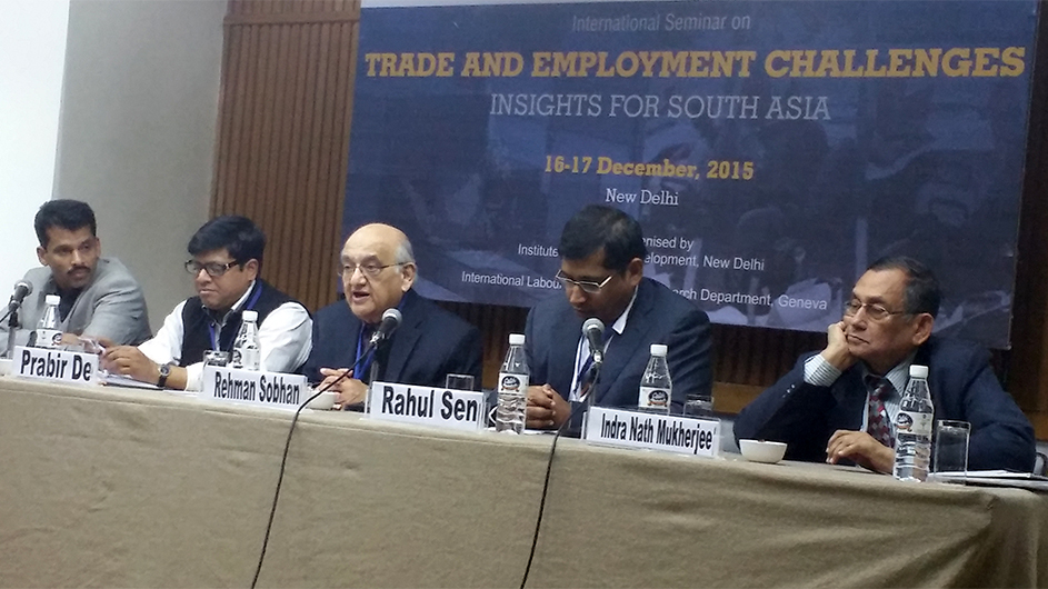 trade-and-employment-challenges-insights-for-south-asia