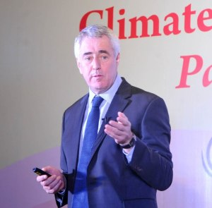 Climate-Compatible-Development-Pathway-or-Pipedream-Simon-Maxwell