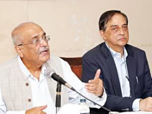 Dr Debapriya Bhattacharya  BILIA