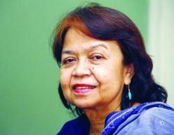 Dr-Rounaq-Jahan