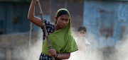 Estimating Women's Contribution to the Economy: The Case of Bangladesh