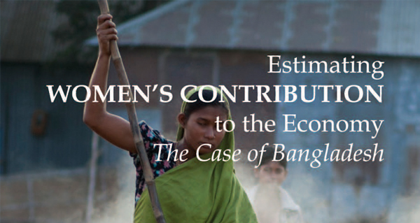 Estimating-Women's-Contribution-to-the-Economy_The-Case-of-Bangladesh-2015_feat