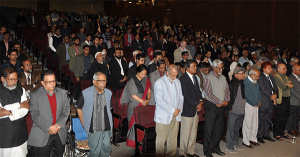 Late-Dr.-Mahabub-Hossain-2