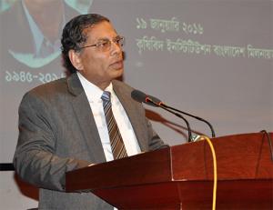 Late-Dr.-Mahabub-Hossain