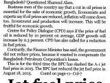 CPD on jet fuel price cut cited