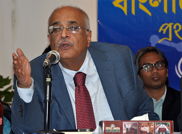 State-of-the-Bangladesh-Economy-in-FY2015-16-(First-Reading)-Dr. Debapriya-Bhattacharya