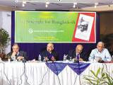 Rehman Sobhan's memoir provides resources for history of independence of Bangladesh