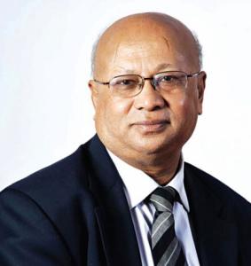 economist-Dr-Mahabub-Hossain