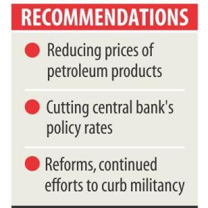 Bangladesh Economy in FY2015-16