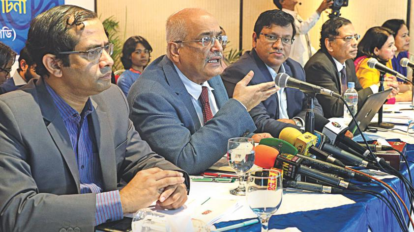 Bangladesh Economy in FY2015-16-01