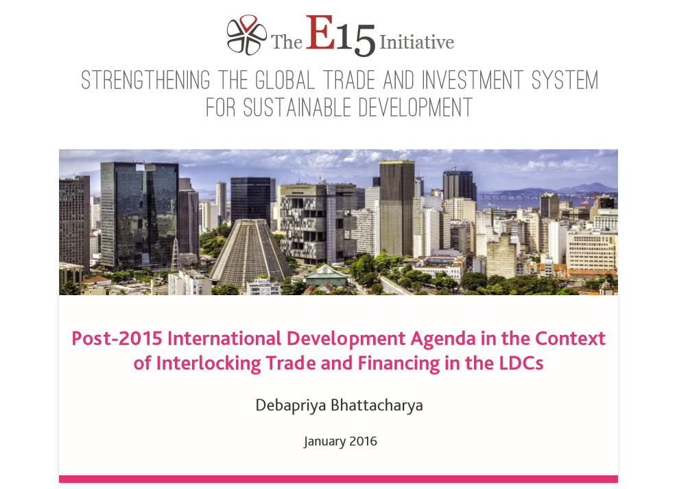 strengthening-the-global-trade-and-investment-system--for-sustainable-development