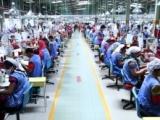 Professor Mustafizur Rahman on transparency of investment in garments sector