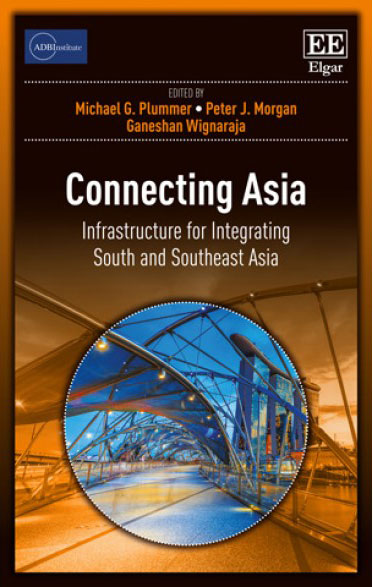 Connecting-Asia-Infrastructure-for-Integrating-South-and-Southeast-Asia