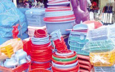 Plastic1456711186