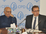 All of us are responsible for Rana Plaza Tragedy: IDRC President