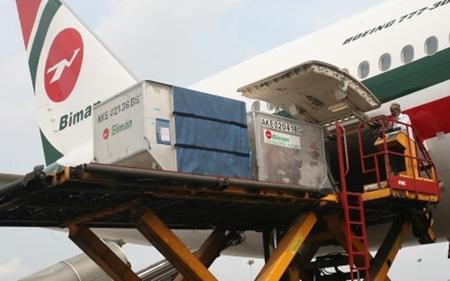 air-cargo-import