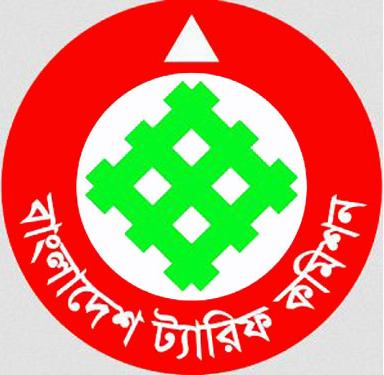 btc-logo_22926