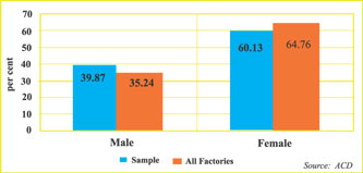 p17-gender-graph_19924