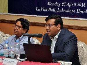 Education-Budget-for-Bangladesh-002
