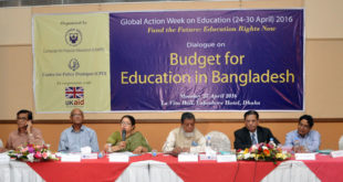 education-budget-for-bangladesh-004
