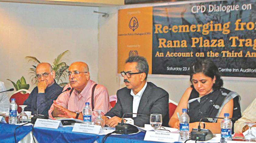 Rana-plaza-cpd-ILO-event