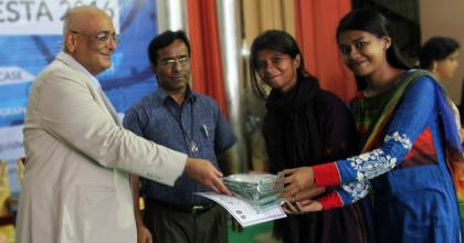 Youth to reboot society so that Bangladesh can scale new heights – Debapriya Bhattacharya