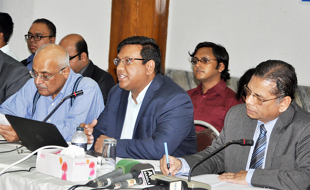 State-of-the-Bangladesh-Economy-in-FY2015-16-Second-Reading-00