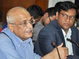 Bangladesh Bank heist needs parliamentary hearing: Dr Debapriya