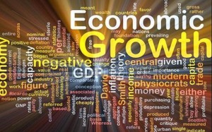 economic-growth_28272