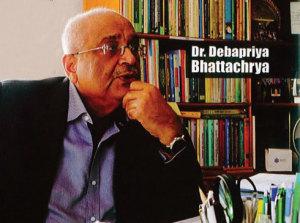 Dr-Debapriya-Bhattacharya-VoB-Interview