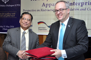 New-Dynamics-in-Bangladesh-Apparels-Enterprises-002